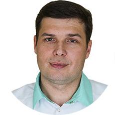 Удалить зуб в Москве дешево, стоимость удаления зубов, цена доступная в стоматологии Дантист
