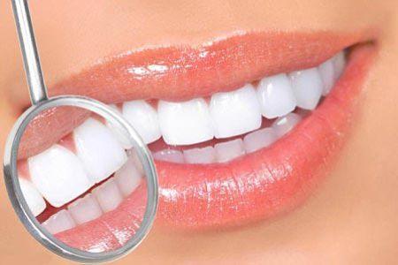 zubnie-protezy