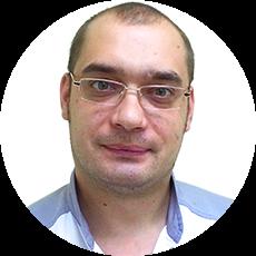 Лечение пародонтита в россии