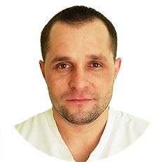 Туров Алексей Викторович