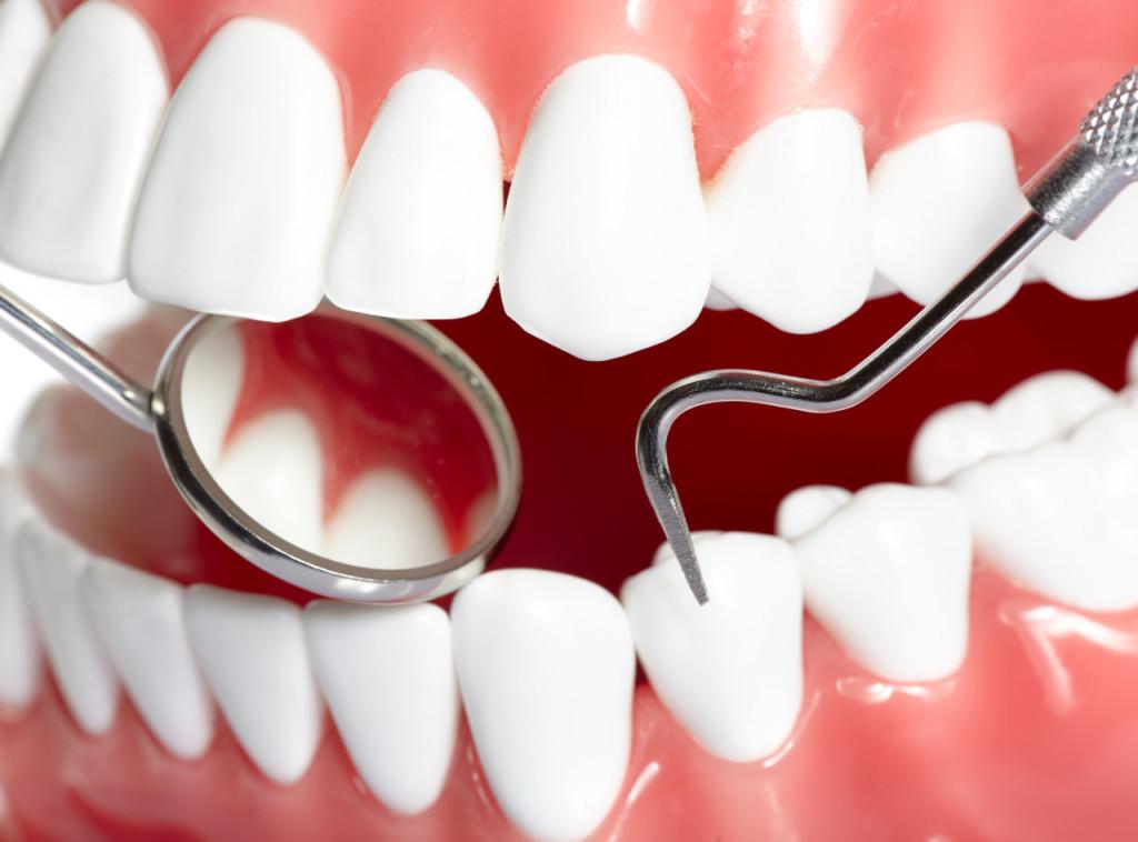 Опух зуб - что делать