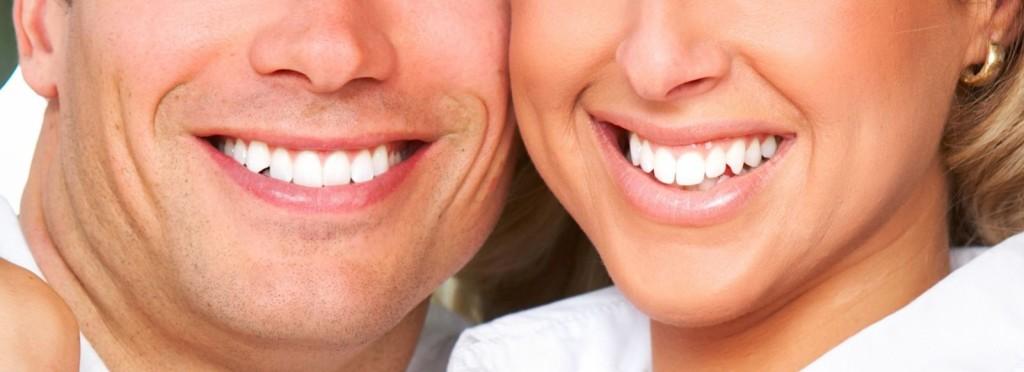 Отзывы пациентов, кто делал имплантацию зубов