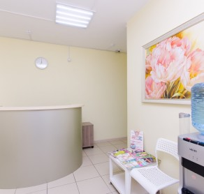 лучшая стоматология эконом-класса в Москве