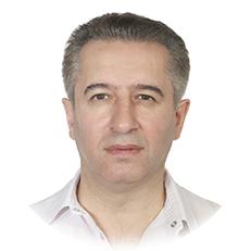 Тараев Алексей Юрьевич