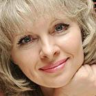 Анна Владимировна, специалист по недвижимости