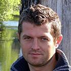 Григорий, 36 лет, программист
