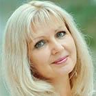 Елена Каменева, 43 года, руководитель подразделения