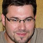 Вадим Говоров